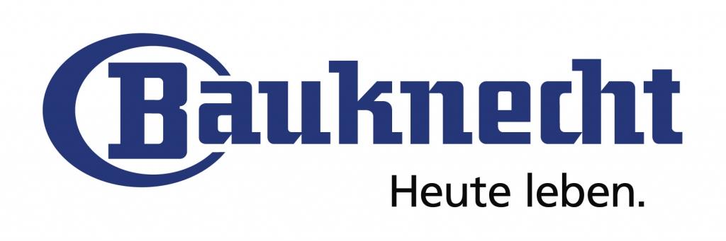 Bauknecht - electro