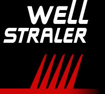 Well Straler